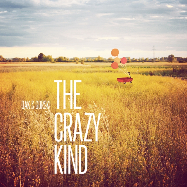 The Crazy Kind